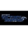 Manufacturer - Victory Endurance