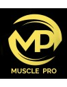 Manufacturer - Muscle Pro